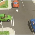 Mẹo thi lý thuyết bằng lái ô tô – (mẹo thi sát hạch B2)