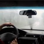 mua 150x150 - Học lái xe oto uy tín nhất tại Hà Nội