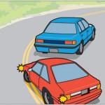 xu ly tinh huong nguy hiem 1 150x150 - Xử lý các tình huống nguy hiểm khi lái xe ô tô