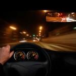 Học lái xe ô tô cho người mới bắt đầu (học lái xe bài 1)