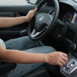 dạy lái xe ô tô uy tín nhất
