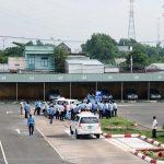 Học lái xe ô tô tại quận Thanh Xuân chất lượng #1