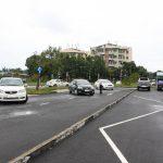 Học lái xe ô tô tại quận Hà Đông nhanh chóng, chất lượng hàng đầu