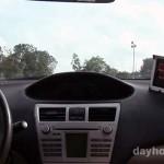 Dạy lái xe ô tô hạng B2 chất lượng tại Hà Nội