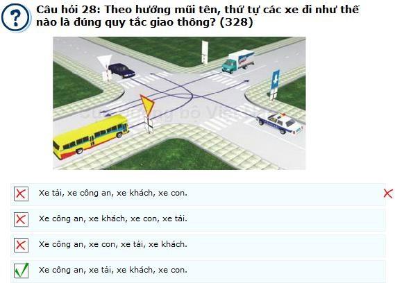 loi thuong gap 328