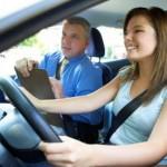 Trung tâm đào tạo lái xe ô tô chất lượng cao