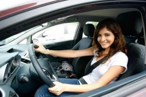 dạy lái xe ô tô ở đâu