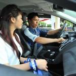 day lai xe o to 150x150 - Dạy lái xe ô tô tại Hà Nội