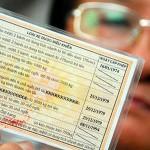 Học lái xe ô tô hạng B2 ở Hà Nội