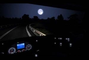 kinh nghiem hoc lai xe o to 300x203 - Kinh nghiệm học lái xe ô tô