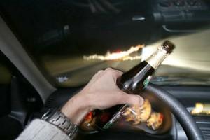 lái xe vào ban đêm