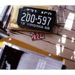 bang lai xe hang C 150x150 - Các loại bằng lái xe ô tô hiện hành và Ý nghĩa B1 B2 C E F ... là gì