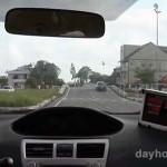 Học lái xe 7 chỗ bằng gì, lái xe 16 chỗ cần giấy phép lái xe gì?