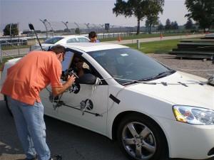 hoc lai xe oto hang C 300x225 - Học lái xe ô tô hạng C, đào tạo lái xe bằng C ở Hà Nội