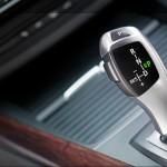 Học lái xe số tự động – Lái xe số AT