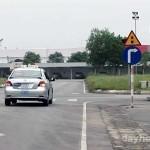 hoc ly thuyet lai xe o to 150x150 - Học luật lái xe ô tô, học lý thuyết bằng lái xe B2, C