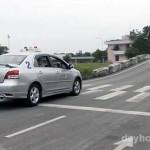 Học lái xe ô tô cấp tốc bằng B2, những điều cần biết