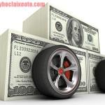 Chi phí học lái xe ô tô – Học lái xe ô tô hết bao nhiêu tiền