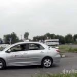 lai xe o to duong truong 150x150 - Những điều cần biết khi lái xe ô tô đường dài