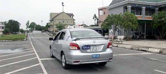 hoc lai xe o to nhanh nhat e1504193369886 - Học lái xe ô tô nhanh nhất bằng cách nào, làm sao để học lái xe cấp tốc