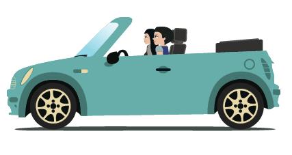 Thái Thịnh là nơi học lái xe tốt nhất