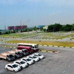 day lai xe o to chuan iso 150x150 - Học lái xe ô tô với sân tập chất lượng ISO tại quận Long Biên