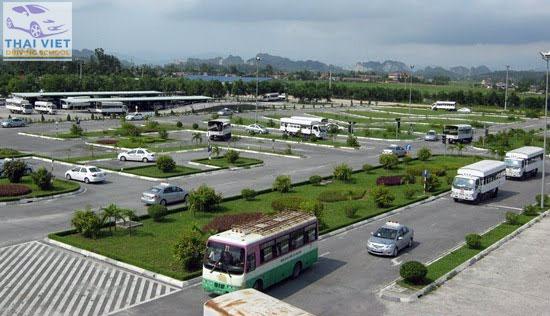 sân tập lớn nhất ở Long Biên