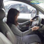 hoc vien hoc lai xe o to san tap ho tay 150x150 - Học lái xe ô tô cấp tốc tại quận Tây Hồ với chi phí rẻ nhất