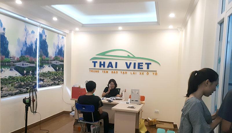 Học lái xe ô tô rẻ nhất tại Hà Nội