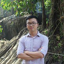 hai - Học lái xe ô tô số tự động chưa bao giờ dễ hơn tại Hà Nội