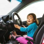 nghi huu co hoc lai xe o to duoc hay khong 150x150 - Giới hạn độ tuổi học lái xe ô tô mới nhất không phải ai cũng biết