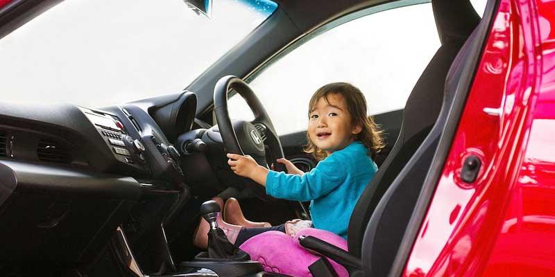nghi huu co hoc lai xe o to duoc hay khong - Giới hạn độ tuổi học lái xe ô tô mới nhất không phải ai cũng biết