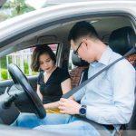 san tap lai xe o to o thanh tri 150x150 - Học lái xe ô tô khu vực quận Thanh Trì, Hà Nội với sân tập chất lượng