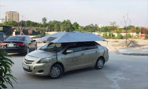 dao tao lai xe o ung hoa - Học lái xe ô tô số tự động đã có mặt tại huyện Ứng Hòa Hà Nội