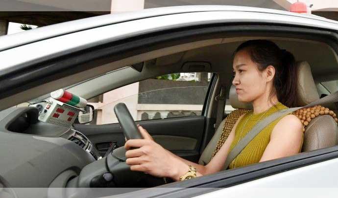 hoc lai xe so tu dong o ung hoa tot nhat - Học lái xe ô tô số tự động đã có mặt tại huyện Ứng Hòa Hà Nội