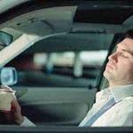 buon ngu khi lai xe 150x150 - Cách chống buồn ngủ khi lái xe tài xế nào cũng nên biết khi lên xe