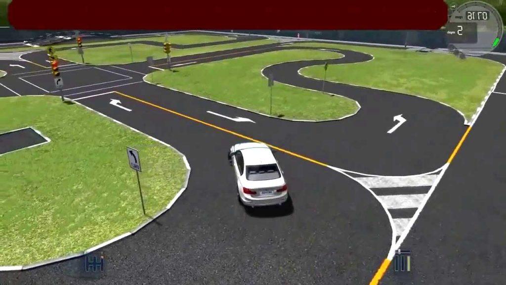 thời gian học bằng lái xe b1