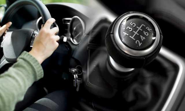 thi ly thuyet lai xe kho hon - Quy định mới về thi bằng lái xe và học lái xe khủng khiếp như thế nào