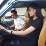bo tuc lai xe gia bao nhieu 150x150 - Bổ túc lái xe (học lái xe theo yêu cầu) có nên hay không ?