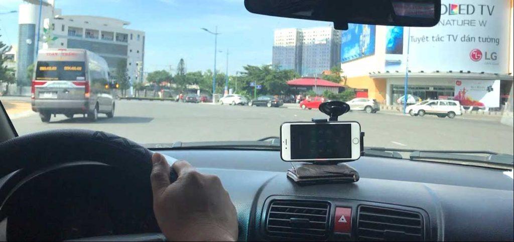 day lai xe ngoai gio 1024x483 - Bổ túc lái xe (học lái xe theo yêu cầu) có nên hay không ?