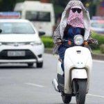 nguyen tac lai xe an toan 150x150 - Quy tắc lái xe ô tô an toàn: Né Ninja Lead và xe đạp điện